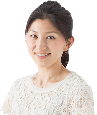 img_bio_sugiyama